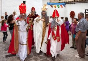 Mittelalterfest 11 (33)