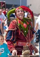 Mittelalterfest 2010 (136)