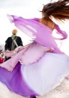 Mittelalterfest 2010 (188)
