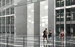 Bundestag (6)
