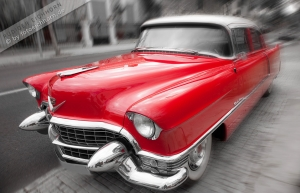 Cadillac (3)