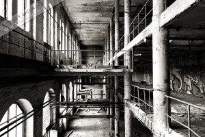 alte Industrie (1)