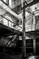 alte Industrie (5)
