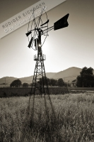 altes Wasserrad es Codolar 08 (2)