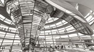 Bundestag (4)
