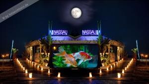 Nassau Ibiza neu (57)bea