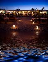 Nassau Ibiza 07.09 (34)