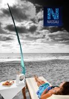 Nassau Ibiza 07.09 (4)