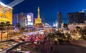Las Vegas (1).jpg