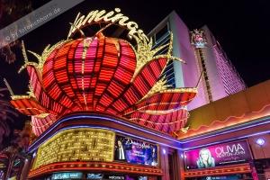 Las Vegas (10).jpg