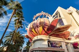 Las Vegas (11).jpg