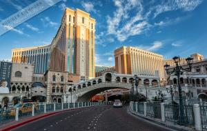 Las Vegas (12).jpg