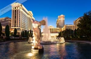 Las Vegas (15).jpg