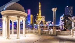 Las Vegas (4).jpg