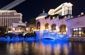 Las Vegas (5).jpg