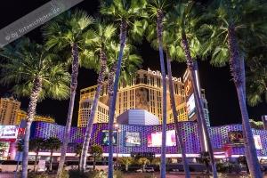 Las Vegas (7).jpg
