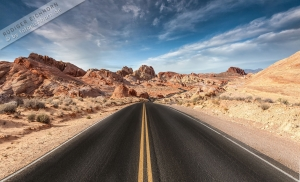 Valley of Fire (1).jpg