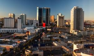 Las Vegas (17).jpg