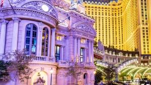 Las Vegas (8).jpg