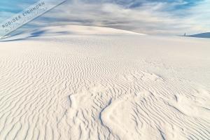 5.T. wihte Sands 048
