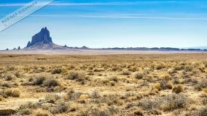 9.T. Grand Canyon 002