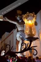 Ostern Ibiza 11 (22)
