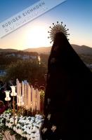 Ostern santa Eularia 12 (2)