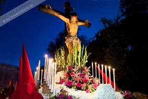 Ostern santa Eularia 12 (21)