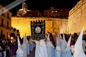 Osterprozession Ibiza 2010 (61)