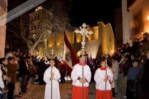 Prozession Ibiza 08 (14)