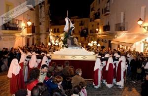 Prozession Ibiza 08 (60)