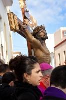 Kreuzweg Ibiza 10 (18)