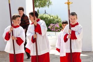Ostern san Miquel 12 (9)