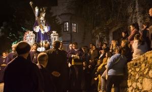 Osterprozession Ibiza 2013 (39)