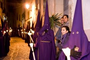 Prozession Ibiza 08 (17)