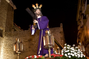 Prozession Ibiza 08 (41)