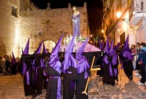 Prozession Ibiza 08 (51)