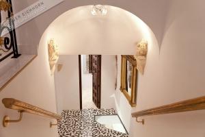 Palacio Bardaji 2012 (30)