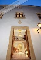 Palacio Bardaji 2012 (63)