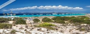 Pan Formentera Illetes (1)