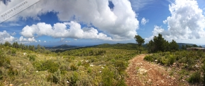 auf dem Morna-Berg (1)