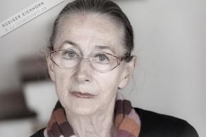 Ginny von Bühlow (1)