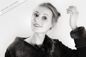 Natalie (7)