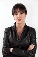 Danne Hoffman (5)