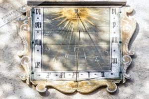 Sankt Marien zu Wittenberg 2015 (12)