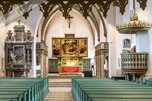 Sankt Marien zu Wittenberg 2015 (25)