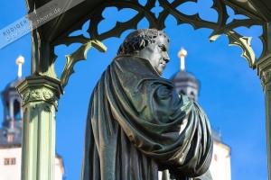 Sankt Marien zu Wittenberg 2015 (3)