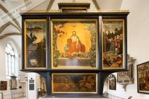 Sankt Marien zu Wittenberg 2015 (30)