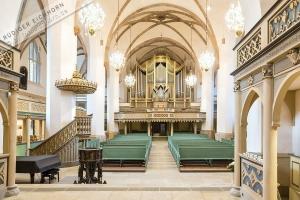 Sankt Marien zu Wittenberg 2015 (31)
