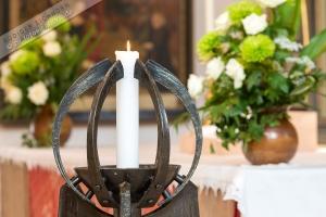 Sankt Marien zu Wittenberg 2015 (41)